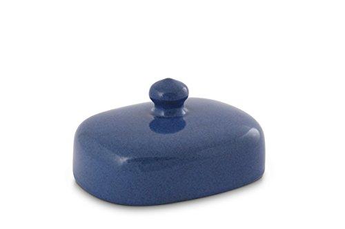 Ammerland Blue Oberteil Butterdose 250g