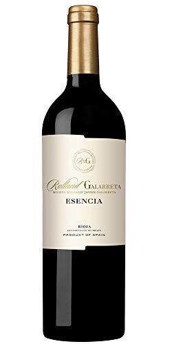 Vino Tinto Rolland Galarreta Esencia Rioja Alavesa 75cl