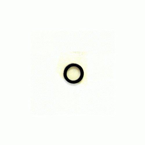 Kärcher 6. 363-031,0 Bague de guarnicion complet 1ST.-R. N