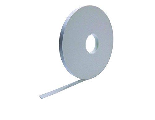 Cellpack 223574Premio 5584/Schaumstoff/1,0–25–60, Kunststoff-Klebeband, Stegplatten, weiß