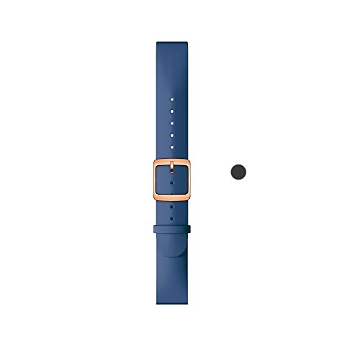 Withings / Nokia Correa para Steel, Steel HR 36mm, Steel HR Rose Gold, Activité Pop, Activité Premium
