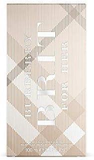 Burberry Perfume  - Brit by Burberry - perfumes for women - Eau de Toilette, 100 ml