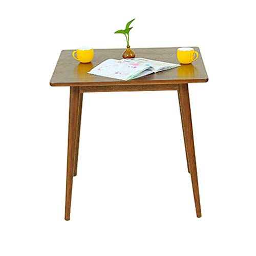 Xu-table drank-koude winkel maaltijd-tafelblad, café-decoratie, laptopbureau, slaapzaal leesfunctie, houten tafel, Nieuwjaar