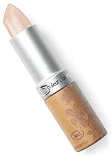 Couleur Caramel Rouge à Lèvres Nacré n° 205 Rose Pâle 3,5 g