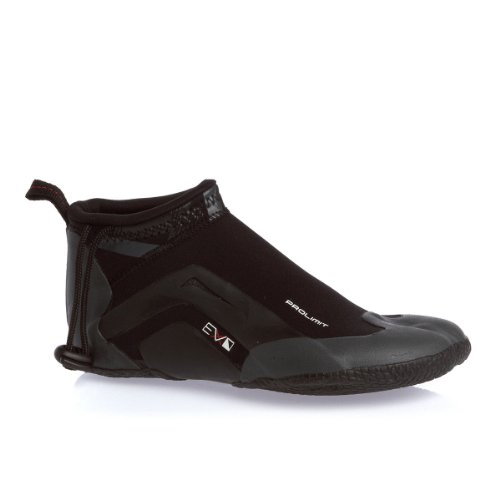 Prolimit Evo Shoe Split Toe 46/47