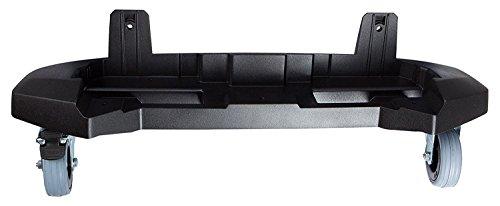 GEDORE 1110 WMR 23 Rollerkufen-Paar für WorkMo B2+B3