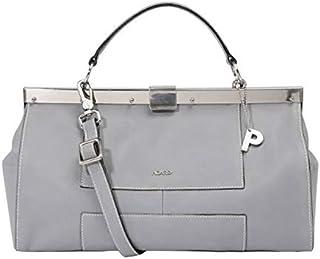 PICARD Bag For Women,Leaden - Hobos