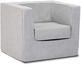 cubino toddler chair