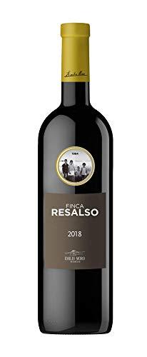 Emilio Moro Vino Tinto - 750 ml