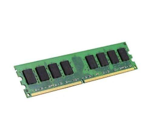 8GB Asrock Fatal1ty EX-Z270Gaming K6(PC4–19200u) Memoria RAM