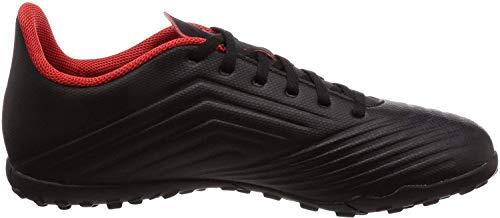 Chuteira Society Adidas Predator Tango 18.4 TF 43