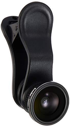 Kenko KE de rp065wm Real Pro Clip Wide 0,65x y Macro de Objetivo para...