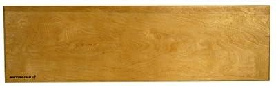 Metolius Backboard Training Board Mounting Board Holds & boards 0000
