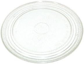Bandeja Cristal Micro microondas Miele para Micro microondas Miele