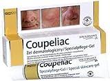 COUPELIAC Special Skincare Gel - 20ml
