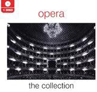 Collection, The - Opera