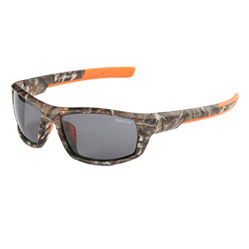 Demarkt Deportes Gafas de Seguridad Gafas de Tiro Gafas de Seguridad Gafas de Trabajo Gafas de Ciclismo, Color b, tamaño 132 * 39 * 17MM