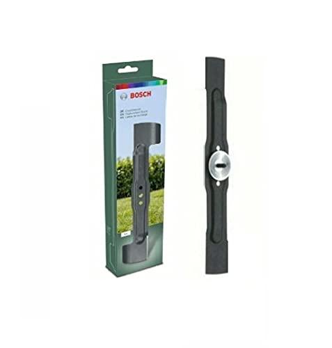 BOSCH Rotak Genuine Blade (c/w Bolt & Washer) (Version to Fit: ROTAK...