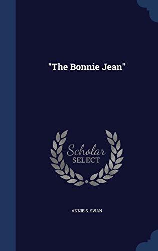 The Bonnie Jean