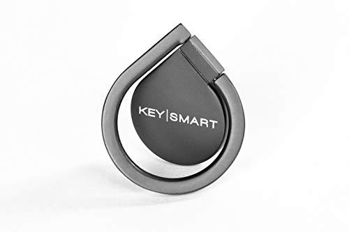 Dispositivo para agarrar el móvil - Phone-Loop móvil