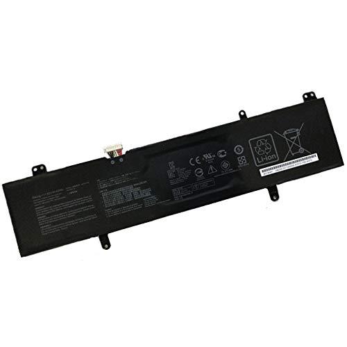 Empfohlen - Batería para Asus Vivobook 14 X405 X405U X405UA (11,55 V, 3727 mAh, 42 Wh, B31N1632, 3ICP5/57/81 0B200-02540000)