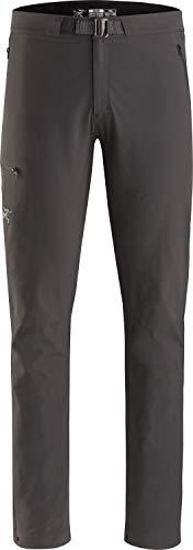 Arc'teryx Gamma LT Pant Men's (Pilot, X-Small Short)