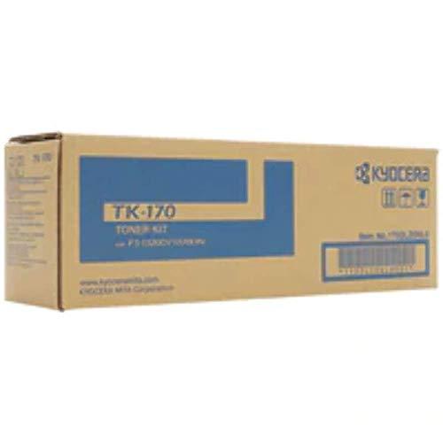 Kyocera MK-170 Maintainance Kit