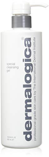 Dermalogica Special Cleansing Gel 500ml / 16.9oz