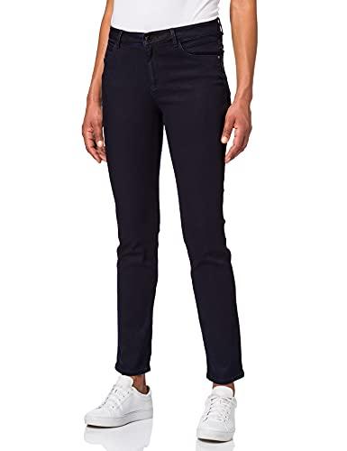 BRAX Damen Style Shakira Jeans, CLEAN DARK BLUE, 31W / 32L (Herstellergröße: 40)