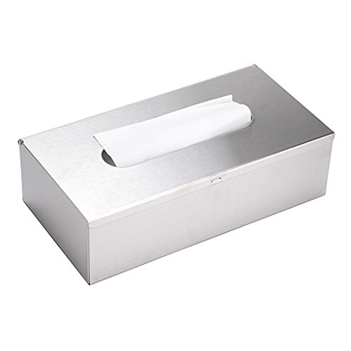 Top 10 best selling list for toilet paper metal box holder