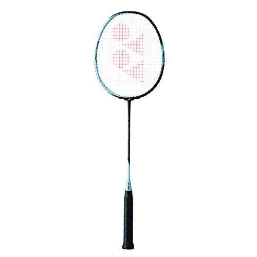 Badmintonschläger Yonex Astrox 55 besaitet