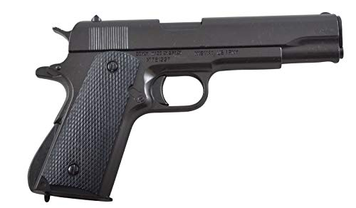 Denix Replik 45er Colt Government M1911A1 Automatik USA 1911