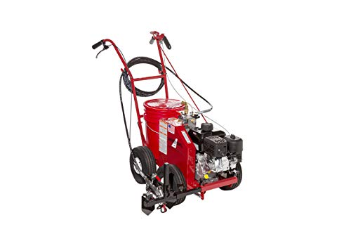 4600 SP Self-Propelled Airless Paint Striper