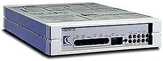 T-serv II Basic Csu Plug-in 77115