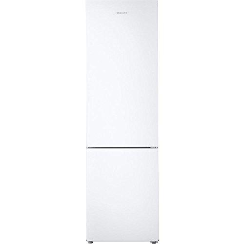 Samsung - Frigorífico combi RB37J5000WW/EF No Frost: Amazon.es ...