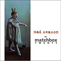 Mad Season (Spec)