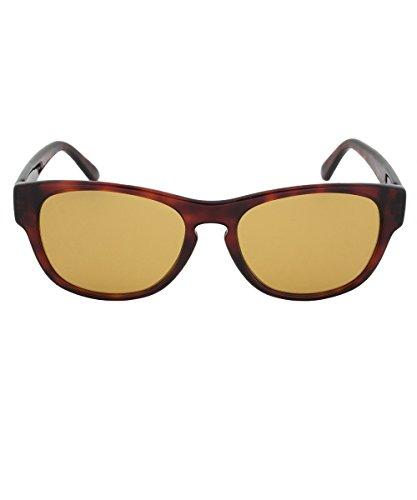 Gucci Gafas de Sol GG 1044/S HAVANARED