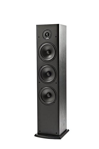 Polk Audio -   T50