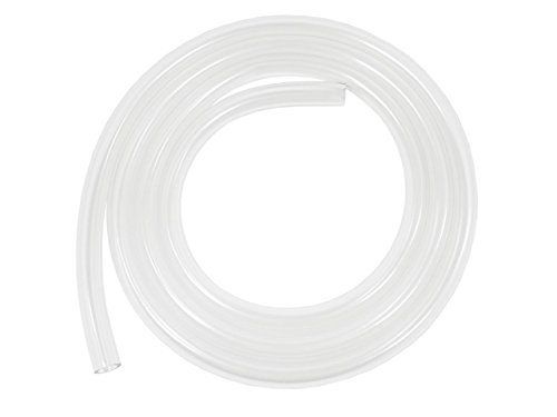 Best pc cooling tubing on the market 2020