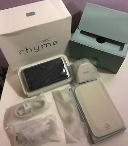 HTC Rhyme S510b Smartphone