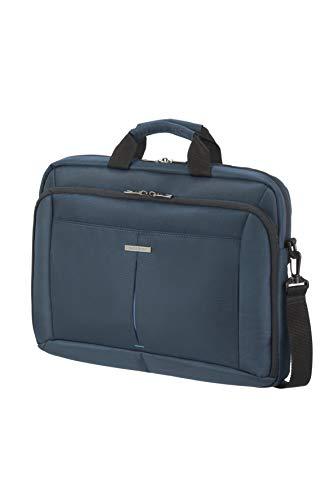Samsonite 125046816 maletines para portátil 43