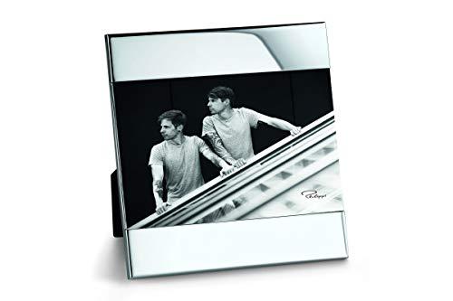 Philippi - ZAK Bilderrahmen glänzend - Format 13 x 18 cm