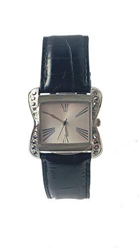 Reloj Thermidor de Cuarzo para Mujer