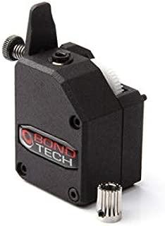 bondtech bmg extruder 1.75 mm