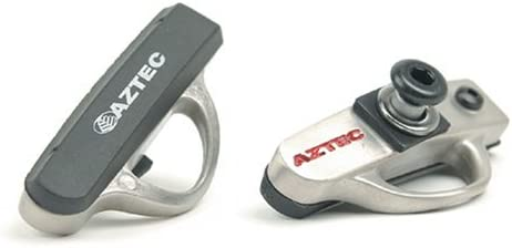 Limited time sale Aztec OFFicial store Mags 2.0 Road Bike Pads Brake 1-Pair
