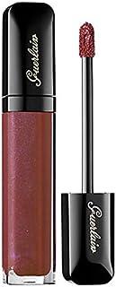 GUERLAIN Gloss D'ENFER Lip Gloss, 403 Brun Buzz