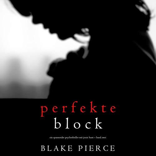 Der Perfekte Block Titelbild