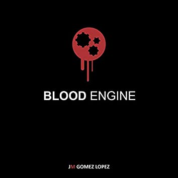 Blood Engine