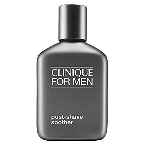 Clinique For Men homme/men, Post Shave Soother After Shave Lotion, 75 ml