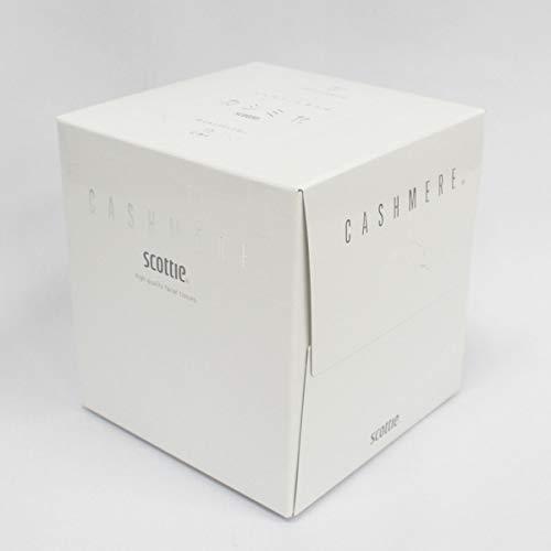 クレシア スコッティ カシミヤキューブ 1個 [7007]